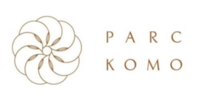 Parc Komo Condo | Welcome to Parc Komo Official website
