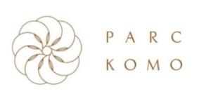 Parc Komo Condo | Welcome to Parc Komo Official website